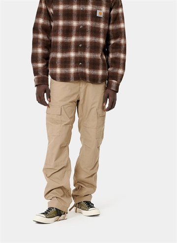 Carhartt Aviation Columbia Bukser