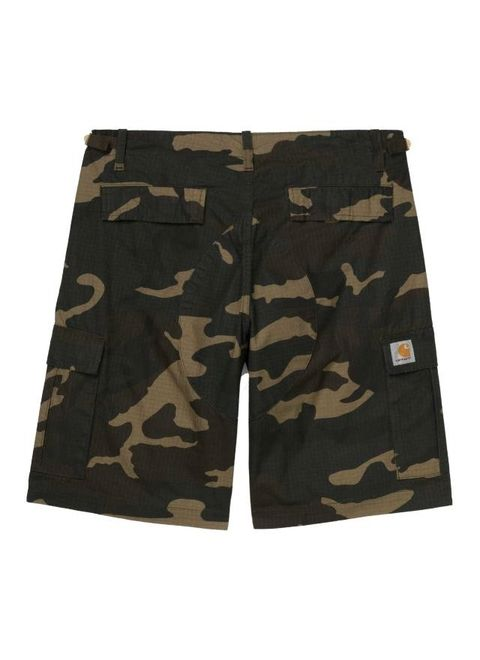 Carhartt Aviation Columbia Shorts