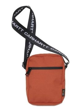 Carhartt Brandon Shoulder Taske