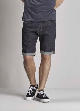 Carhartt Swell Spicer Shorts