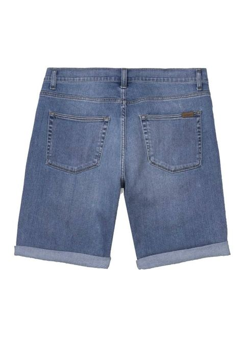 Swell Spicer Shorts