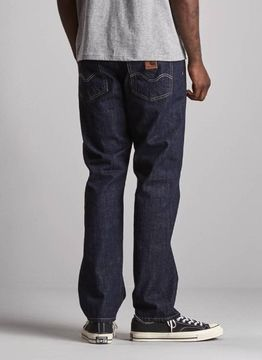 Marlow Edgewood Jeans