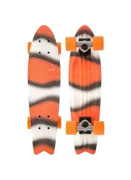 Bantam Clownfish 23'' Board
