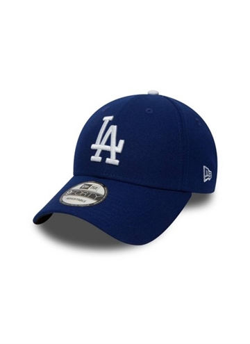 New Era Los Angeles Dodgers The League