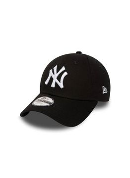 New Era NY Yankees Essential 9FORTY C