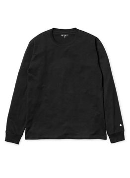 Carhartt Base T-Shirt L/S