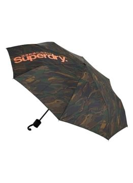 Superdry Minilite Umbrella