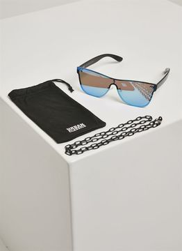 103 Chain Sunglasses