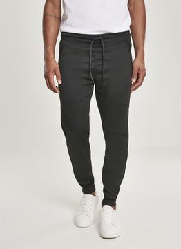 Southpole Basic Tech Fleece Jogger