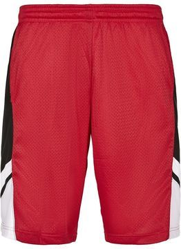 Southpole Basketball Mesh Shorts