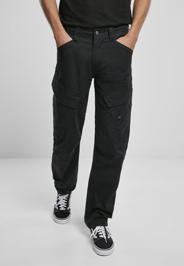 Brandit Adven Slim Fit Cargo Pants