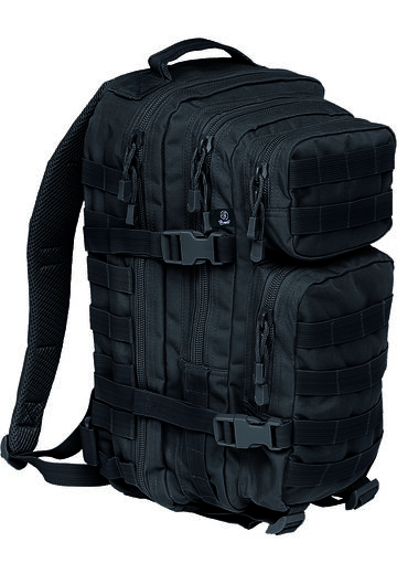 Brandit Medium US Cooper Backpack