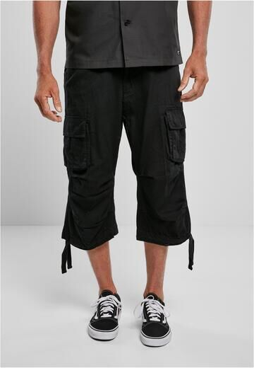 Brandit Urban Legend Cargo 3/4 Shorts