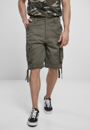 Brandit Urban Legend Cargo Shorts