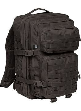 Brandit US Cooper Backpack Large