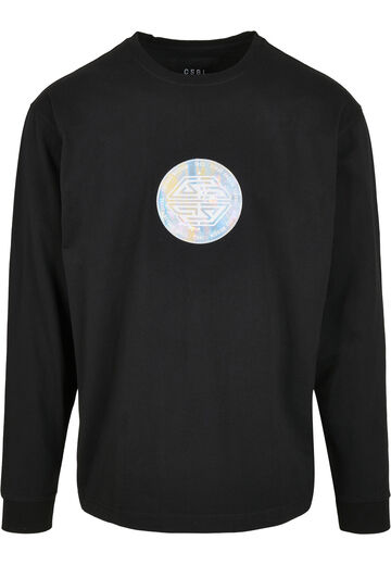 Cayler And Sons CSBL Mission Control Longsleeve