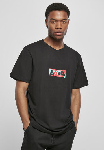 Cayler And Sons WL Excessive Life Tee