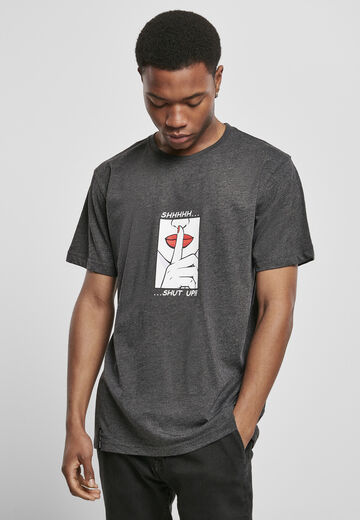 Cayler And Sons WL Shhhh Tee