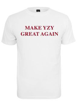 Great Again Tee