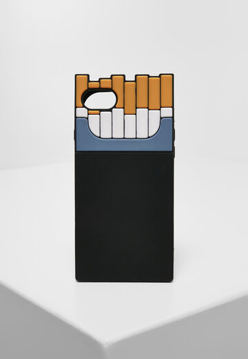 Mister Tee Phonecase Cigarettes iPhone 7/8, SE