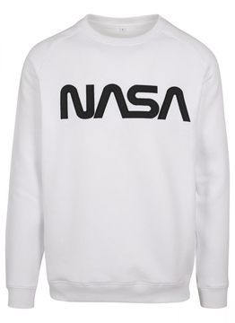 NASA EMB Crewneck