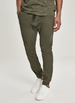 Southpole Stretch Jogger Pants
