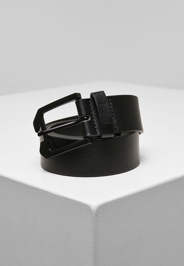 Urban Classics Bottle Opener Belt
