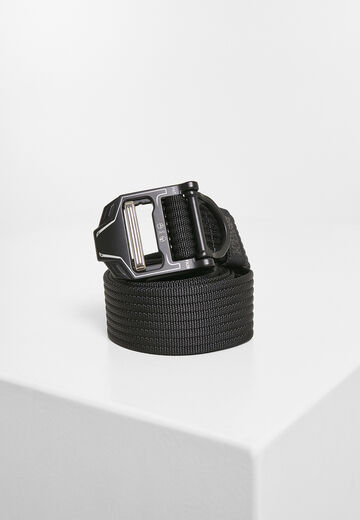 Urban Classics Tech Buckle Belt