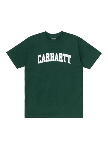 Carhartt University T-Shirt