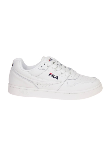 Fila FX100 Low Sko