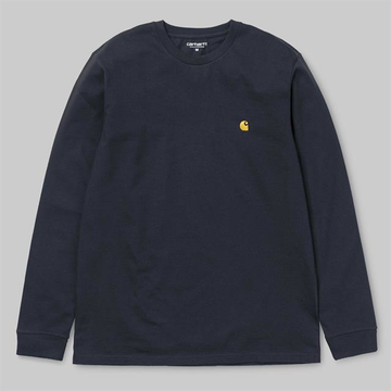 Chase T-Shirt L/S