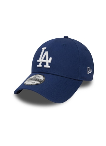 New Era League Essential Los Angeles D