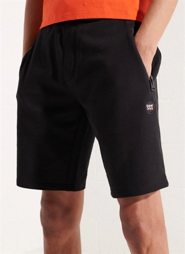 Superdry Collective Shorts