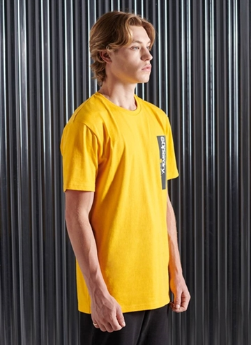 Superdry CL Transit T-Shirt