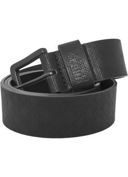 Urban Classics Fake Leather Belt