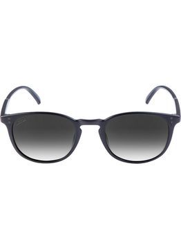 Sunglasses Arthur Youth