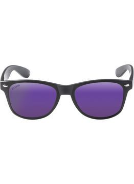 Sunglasses Likoma Youth