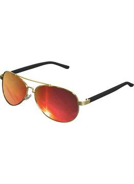 Sunglasses Mumbo Mirror