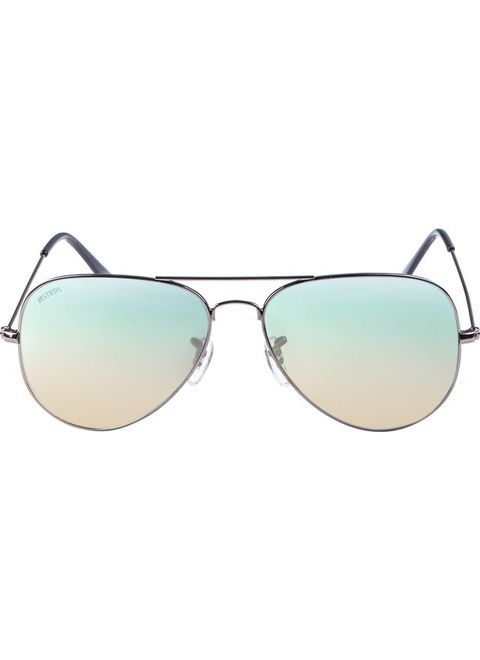 Mstrds Sunglasses PureAv Youth